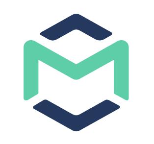 Mailtrap Logo