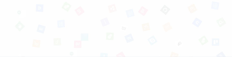 Apps header background
