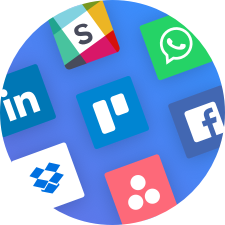 Apps for Work