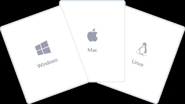 Shift Platforms